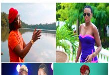 Top 10 richest musicians in Kenya 2019