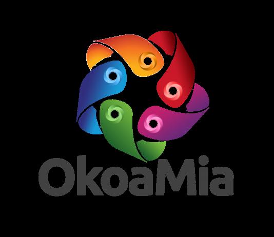 OkoaMia: How to get a loan without a loan app