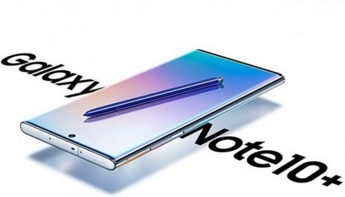 Galaxy Note 10 Rumors: Release Date, Price and Specs