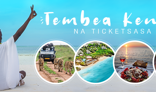 How To Book Your Local Flights On Ticketsasa