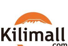 Open a Shop Online (Kilimall Kenya)