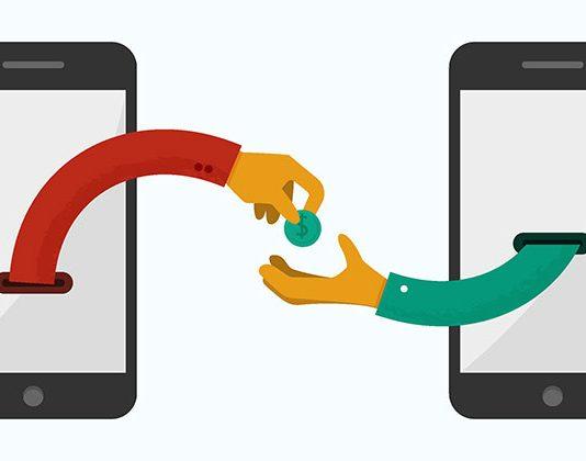 How to use the telecom money Interoperability