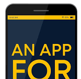 Ajiry app Review: How it works