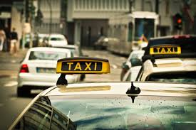 Top taxi/cab companies in Kenya 2019