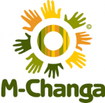 How to apply for M-changa Mobile and Online Fundraiser
