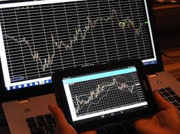 Forex Tutorials - Forex Trading Simulator Review