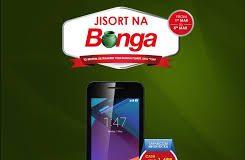 Safaricom Bonga points phones 2019 update
