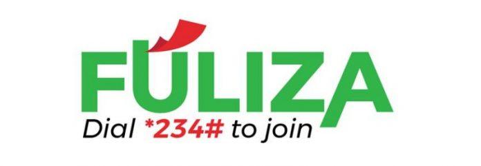 FULIZA WITH MPESA - App Mpya ya Kopo la FULIZA
