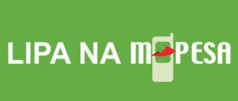 How to reverse money sent to wrong M-PESA paybill number