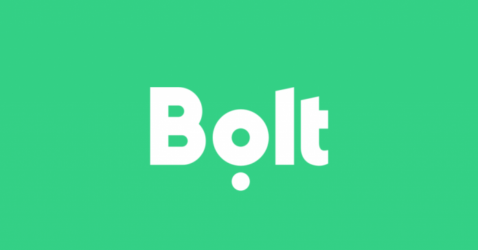 How to become a Bolt Business Client