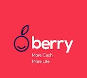 Berry: How to get a Simple Swift Loans