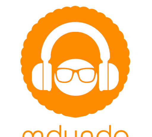Mdundo - Free Music App Review