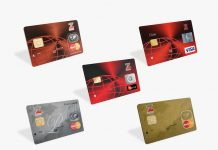 The 4 best prepaid cards for making online payments in Kenya
