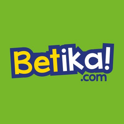 Betika registration is your ticket to the world of captivating betting