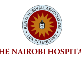 Where is Nairobi Hospital Cancer Centre