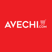 Outstanding Features of the new Ecommerce platform Avechi.com