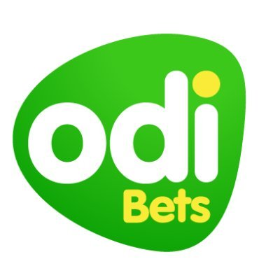 How to Deposit and Withdraw on Odibets