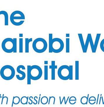 Where is Nairobi Women's Hospital located