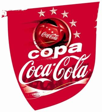 Coca-Cola to award schools in plastic collection competition