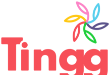 Tingg Kenya: Manage all your bills in one place