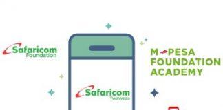 Safaricom Foundation, CBM partner for third phase of Wezesha Elimu programme