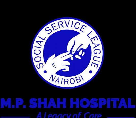 Where is MP Shah Hospital