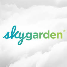 How to Add Your Products to a Paid Campaign on Sky Garden