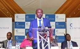 Barclays signs finance deal with Centum's Real Estate