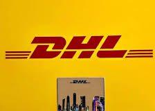 Where is DHL Head office in Kenya