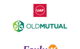 UAP's Faulu Foundation gifts