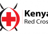 Kenya Red Cross Society hosts annual National First Aid Competition