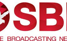 Sonlife Broadcasting Network i