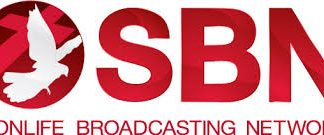Sonlife Broadcasting Network i
