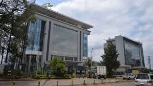 Safaricom named as the Employer of the Year by Federation of Kenya Employers