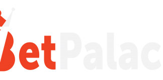 How to Register and Place a Bet on Bet Palace