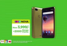 Safaricom sells over 600k Neon smartphones in 2019