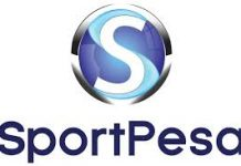 SportPesa cleared by KRA to resume operations