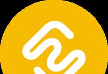 Zenka Loan App - Kenya