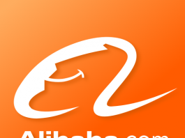 Alibaba.com app: Leading wholesale mobile marketplace for global trade