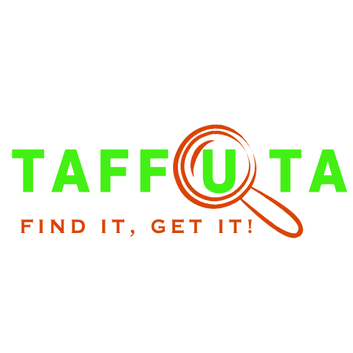 APP: Taffuta Application