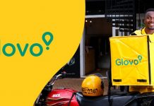 Delivery service Glovo is now available in Mombasa