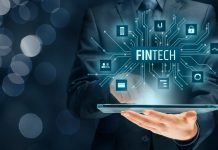 FinTech start-up Asilimia wins $350,000 investment offer at SA Innovation Summit