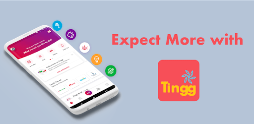 Cellulant launches Tingg, a payment app in 8 countries