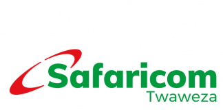 Safaricom unveils new strategy during its 19th anniversary celebrations