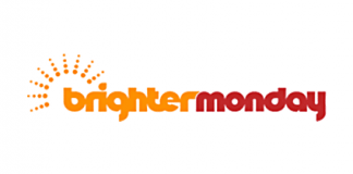 BrighterMonday launches launches 'best match' product to get employers the right candidates faster