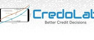 Credit scoring fintech company, CredoLab, officially launches in Kenya