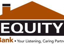 Equity Bank Global Scholars Hits A Total Of 519 Scholarships Worth Kshs. 12 Billion