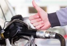 Relief for motorists as Fuel Prices drop