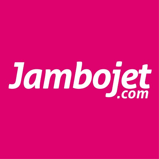 Jambojet to start flights to Kigali & Mogadishu in November