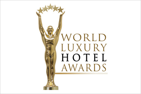 Sarova Stanley and Sankara among winners in the 2019 World Luxury Hotel Awards